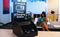 cell phone charging station guide chargetech inside multiple phone charging station renovation e1541276507853