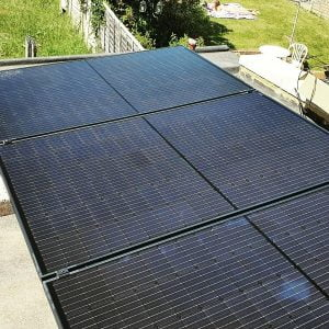 rest uk solar panels installer