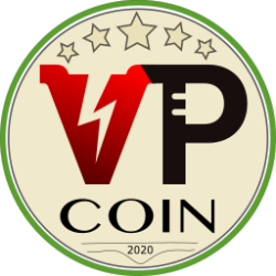 voltpotcoin crypto currency
